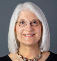 Cindy Asen
